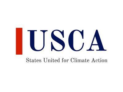 Why should I care: U.S. Climate Alliance