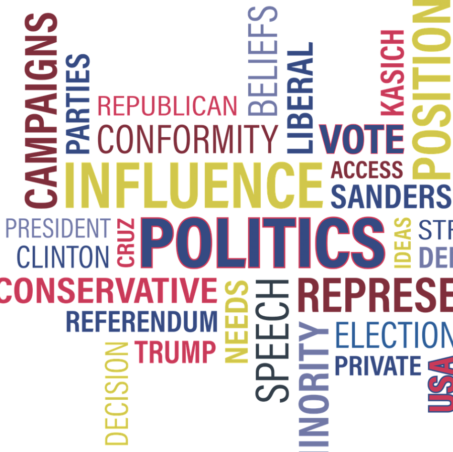 The+Electoral+College+is+brought+into+question+in+the+upcoming+presidential+election.%0A