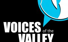 Voices of the Valley: a podcast brought to you by the Spartan Shield staff.