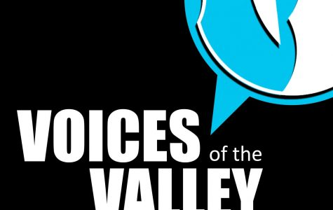 Voices of the Valley, Episode #13: PV Science Bowl Team