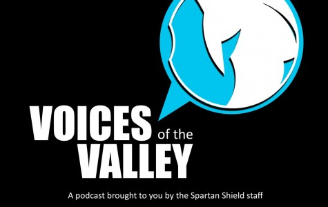 Voices of the Valley, Episode #9: Tap on that: Local woman earns place on Wall of Honor