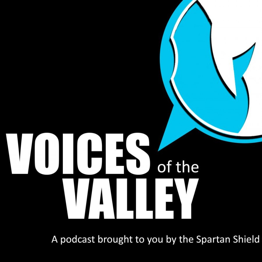 Voices of the Valley, Episode #10: Multi-sport Maddie