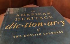 Precision of language