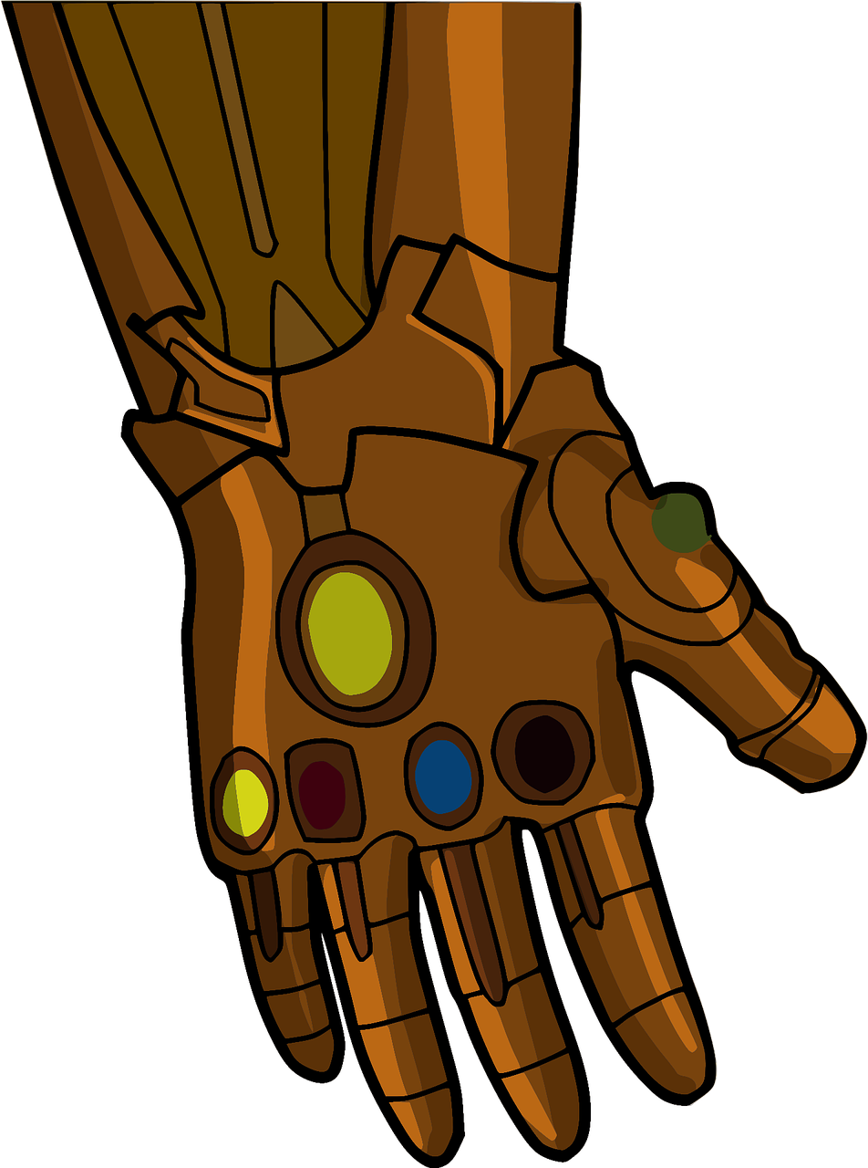 """Fans of Marvel await to see upcoming film """"Avengers: Endgame"""", after watching their favorite characters snapped away with the infinity gauntlet."""
