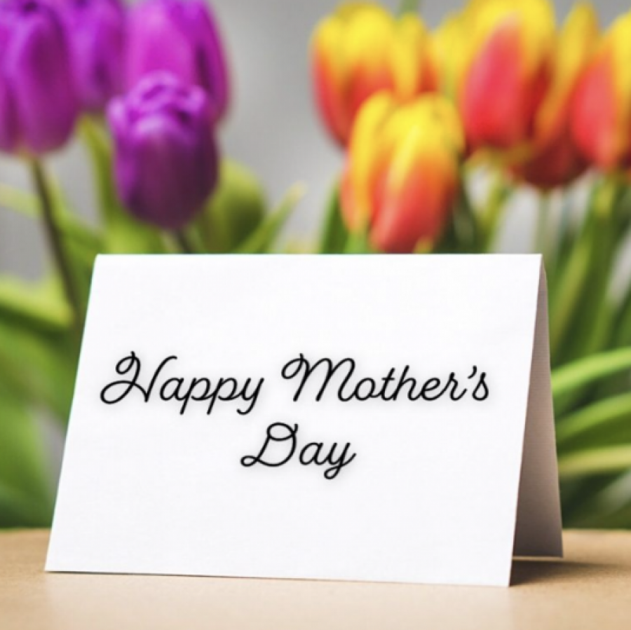Eight+simple+ways+to+do+more+for+your+mom+this+Mother%27s+Day
