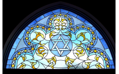Concerns of safety in local synagogues