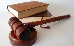 PV District facing discrimination suit