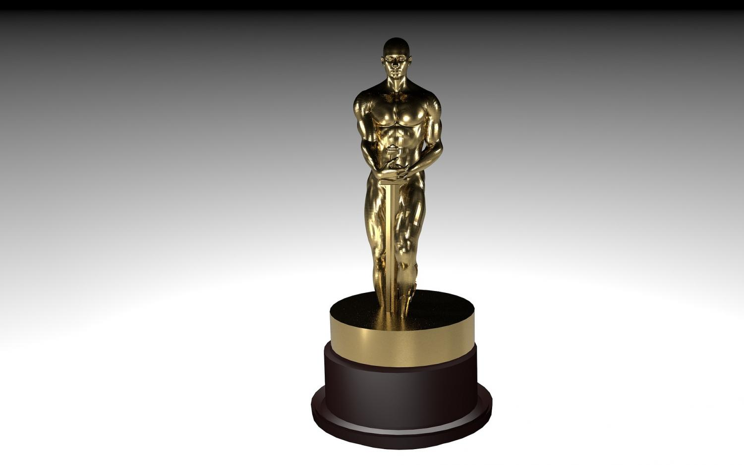 The Academy Awards, also known as the Oscars, only present awards to certain genres of film, leaving out fantasy, horror, superhero, and more.