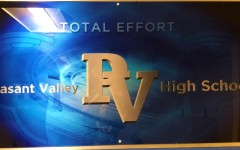 Pleasant Valley High School accommodates for working students
