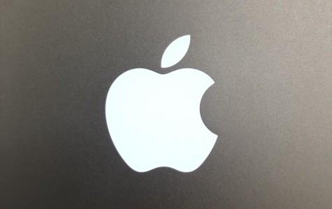 Innovation of Apple