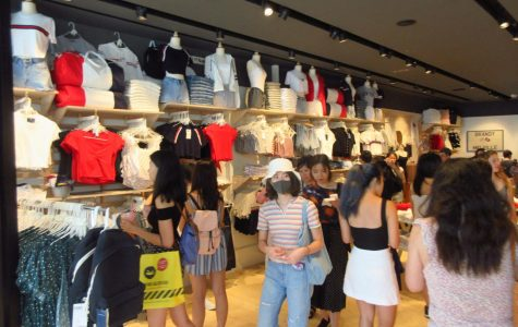 The danger of Brandy Melville's willful ignorance