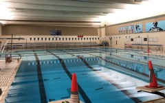 Long-awaited pool renovations delayed