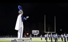 Hearing Loss in Marching Band