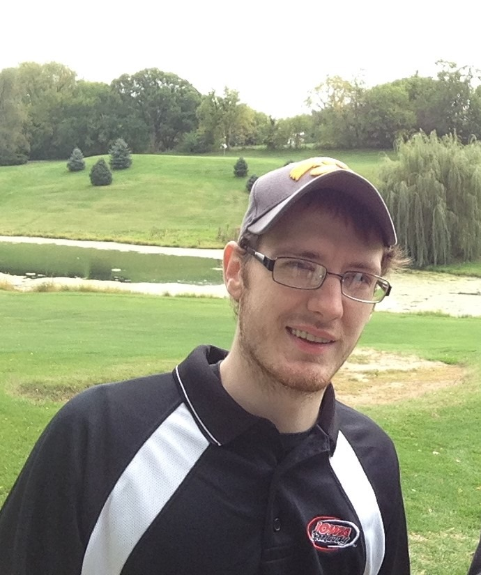 Matthew+Brown%2C+a+27-year-old+resident+of+Bettendorf%2C+died+on+Aug.+2.+Family+members+say+emergency+responders+arrived+too+late+to+provide+help.