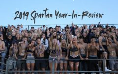 2019 Spartan Year-in-Review