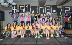For the kids: Why PV needs a Dance Marathon