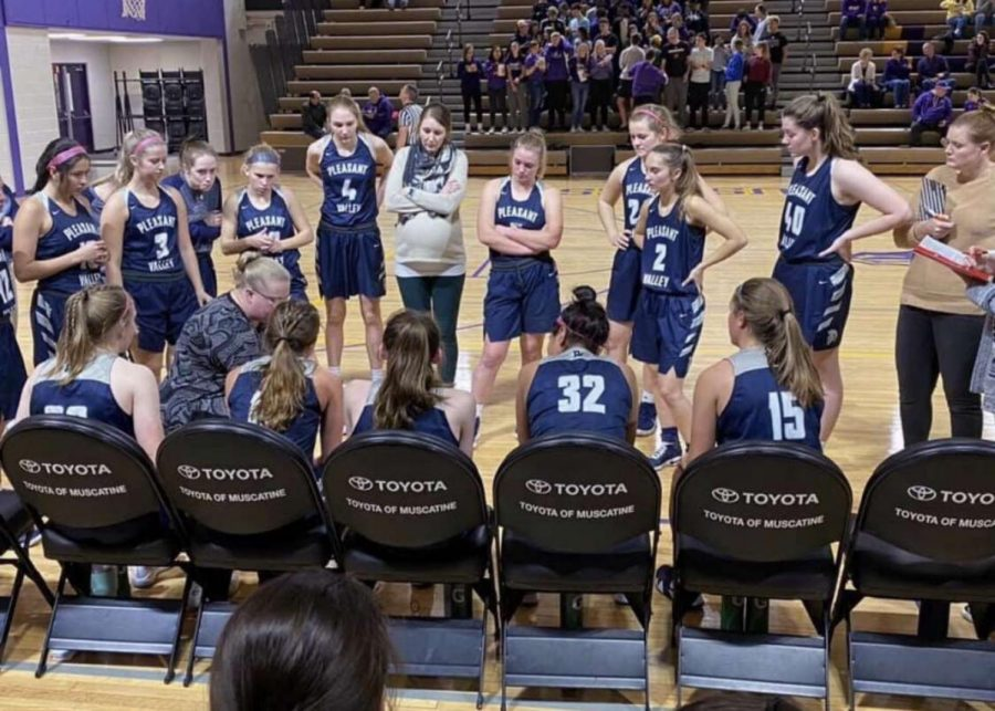 More than just a record: PVGBB