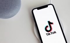 Tik Tok has amassed 800 million users in its first few years of existence.