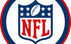 The NFL holds the 2020 draft