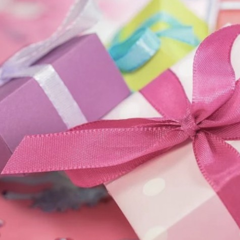 Forgetting a birthday is really bad, but don't sweat it because there are many gifts you can get quickly that don't give away the fact you just got them!