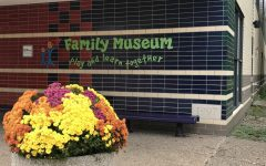 """The Family Museum was one of the recreational facilities that had to adjust their staff after COVID-19. According to Jason Schadt, the Finance Director for the City of Bettendorf, the Family Museum """"reduced their staff by 25%"""" and found other ways to save the city $300,000."""