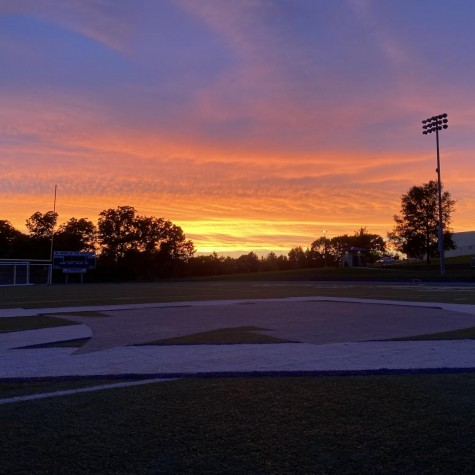 The Spartans will face off against Bettendorf at Pleasant Valley's field. The Spartans are looking to repeat the win they had against the Bulldogs previously in the season. While Bettendorf is looking for a win to keep their season alive. One team's season will come to end after Oct. 30th.