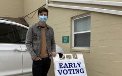 Millions of Americans have already voted early, either in person or by mail. However, many fear that their votes may not be fairly counted.