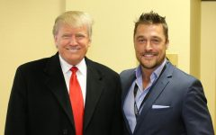 Chris Soules is a very well known actor who has starred in the Bachelor. Came out in support for Donald Trump and other Republicans. While only being an actor many GOP candidates quickly emphasized his support.
