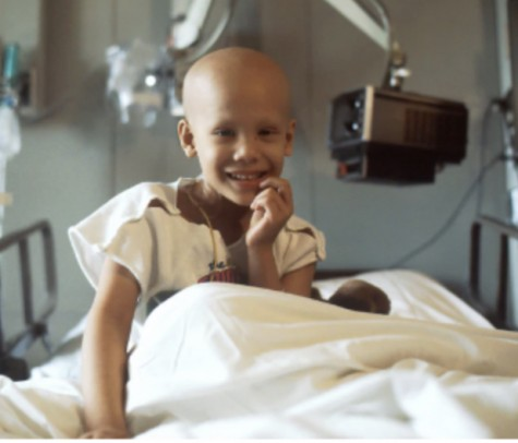 The rising costs of cancer treatments places unnecessary stress of families who are already facing the threat of a devastating disease.