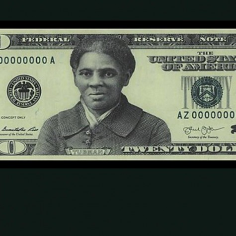 Prototype of Harriet Tubman on the $20 bill. The US Department of the Treasury is currently planning a design for the front of the bill. Former Treasury secretary, Steve Mnuchin set the release date for 2028, but since then, President Biden has urged for the design to be released sooner.