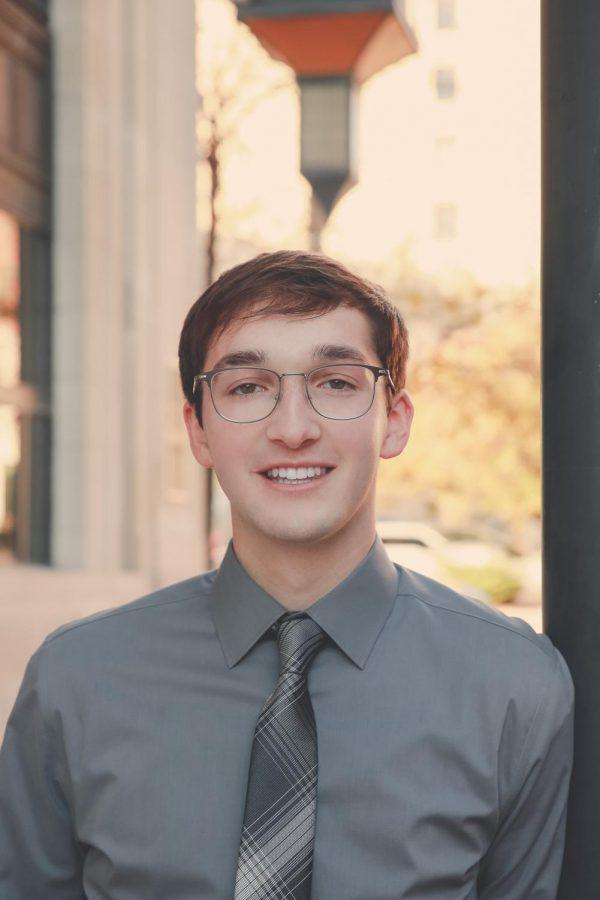 Nathan Lokenvitz