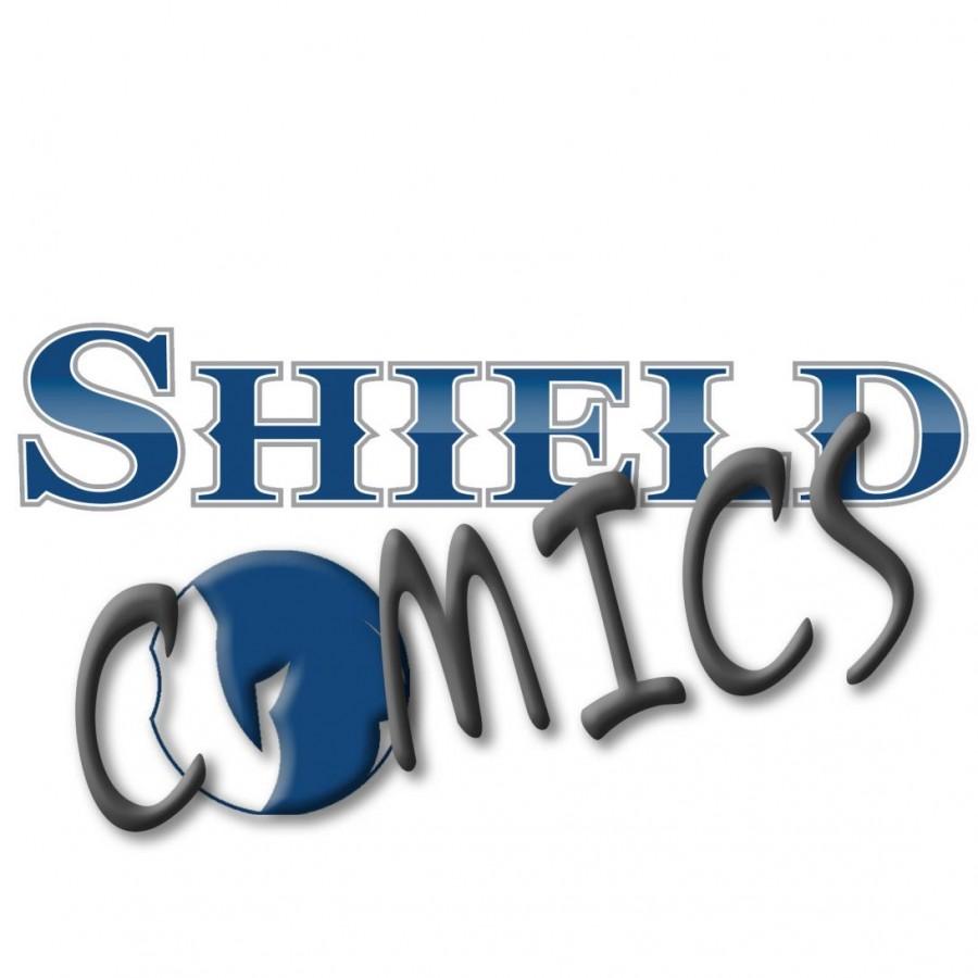 Comics+%3A%29
