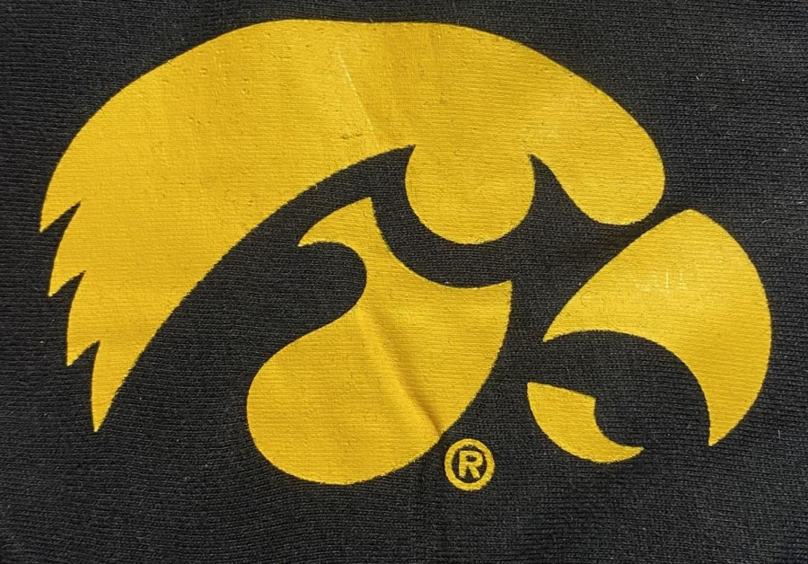 The+University+Iowa+Women%E2%80%99s+Swimming+and+Diving+Team+was+recently+reinstated.+
