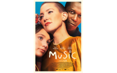 Sia's movie, Music, received criticism since the movie announcement.