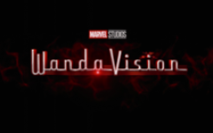 Wandavision is a part of Disney's streaming service and adaptation to the entertainment industry.