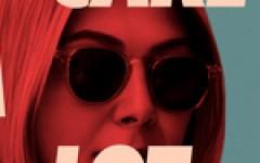 Netflix premieres new film,
