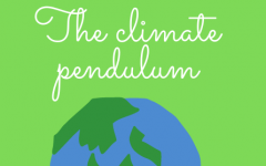 Climate change has had an increasingly detrimental effect on the environment and causes our days to be numbered.