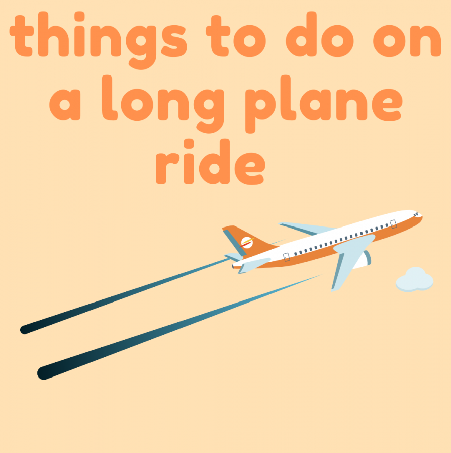 What you should do while traveling to your next destination!