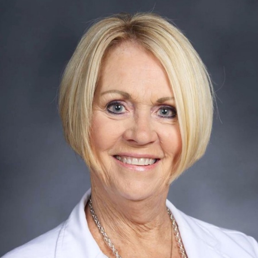 As the 2020-2021 school year comes to a close, so does the career of beloved School Nurse Pam Cinadr.