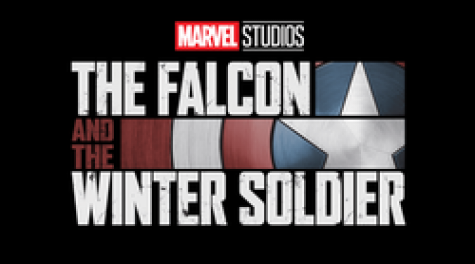 The Falcon and the Winter Soldier released on Disney+ on March 19, 2021.