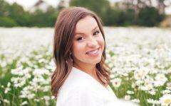 Photo of Alyse Zuiderveen