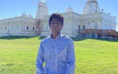 Photo of Kushi Maridu