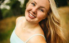 Photo of Jillian Keppy