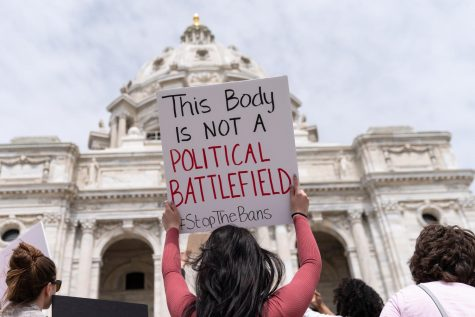 Texas's new law regarding abortion has sparked national outrage.