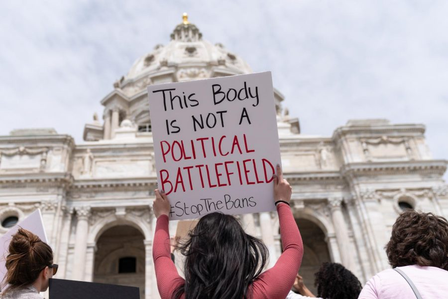 Texas%E2%80%99s+new+law+regarding+abortion+has+sparked+national+outrage.