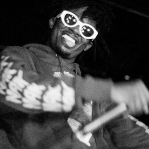 Rapper Playboi Carti is famous for delaying music releases.